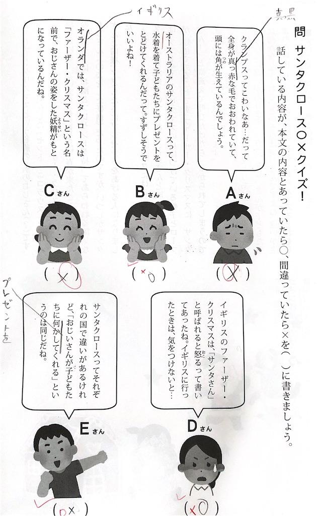 f:id:hukasara:20200105201700j:image