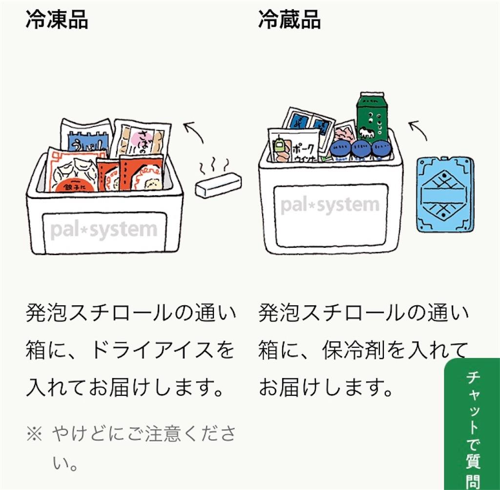 f:id:hukasara:20200316145523j:image