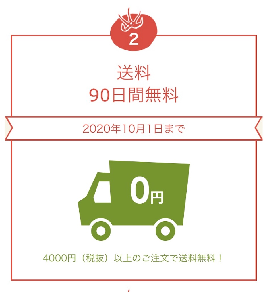 f:id:hukasara:20200706145530j:image