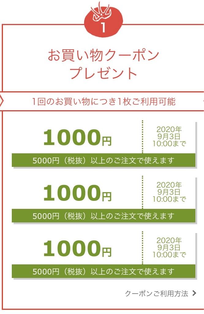 f:id:hukasara:20200706145554j:image