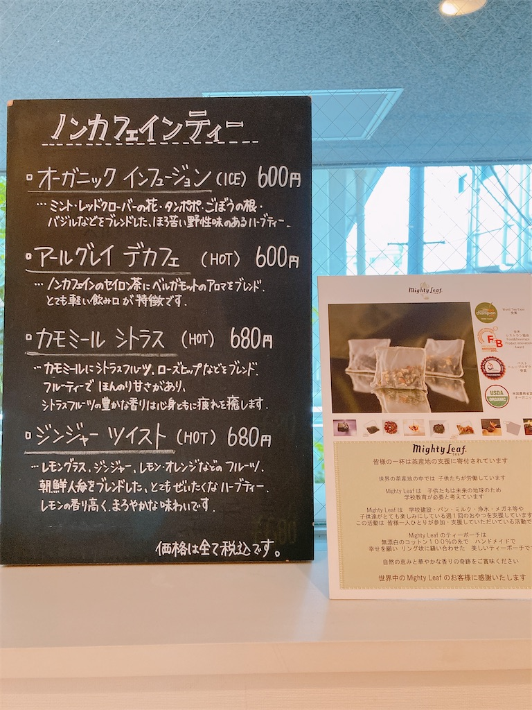 f:id:hukasara:20210514153612j:image