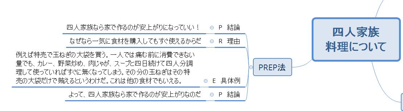 f:id:hukihuuki:20200520230133p:plain