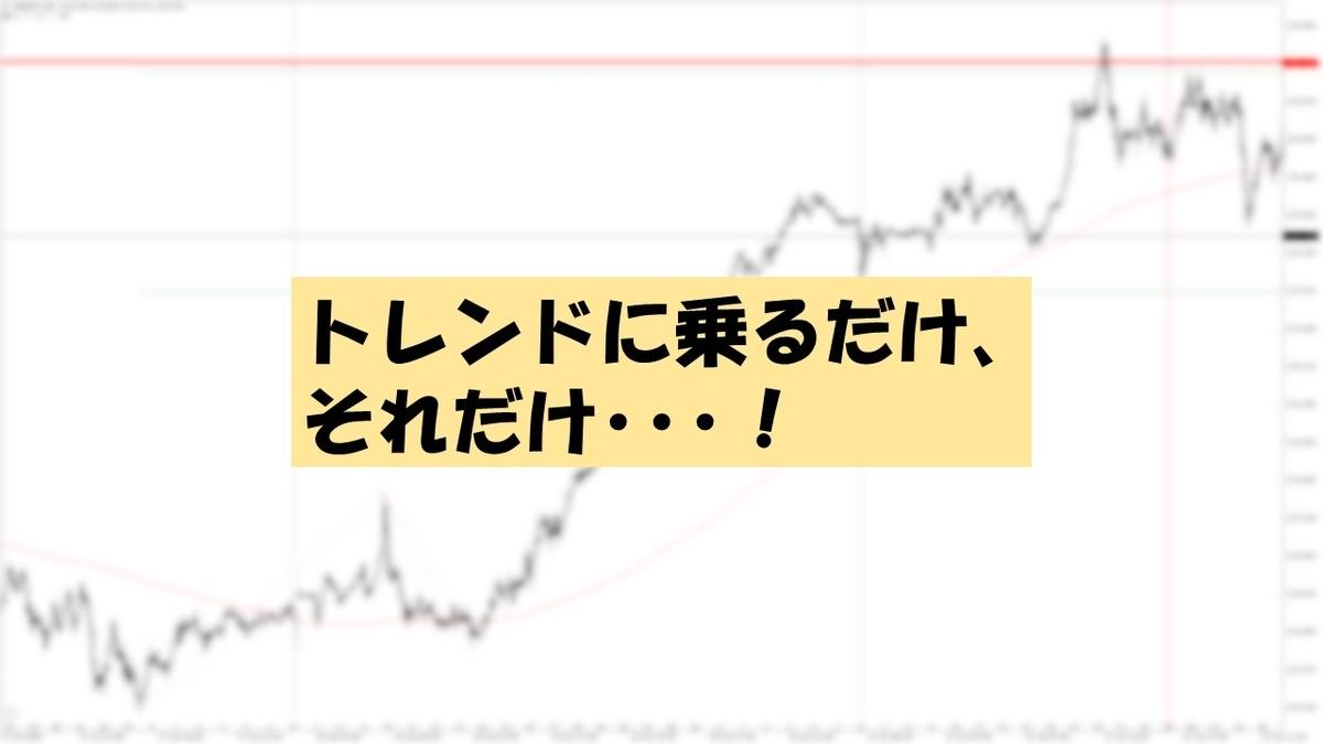 f:id:huku1015:20200727205843j:plain