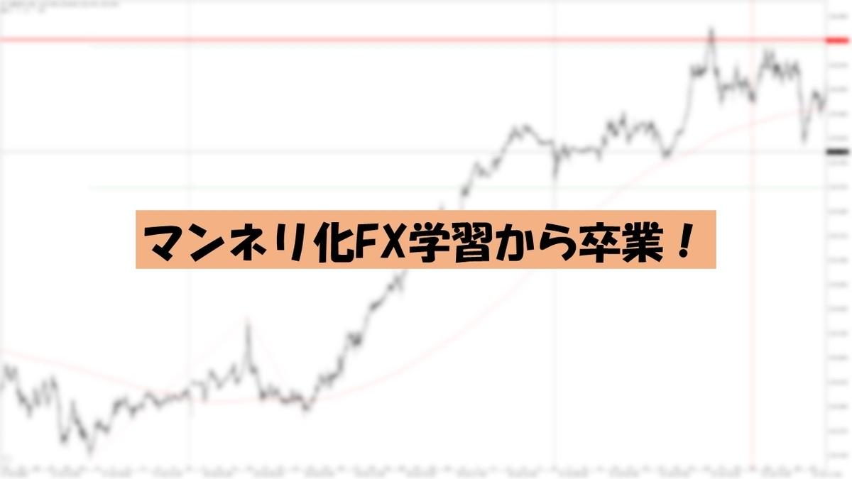 f:id:huku1015:20200906112900j:plain