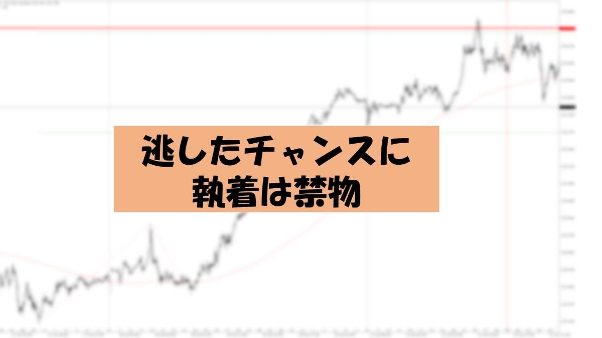 f:id:huku1015:20201021003121j:plain
