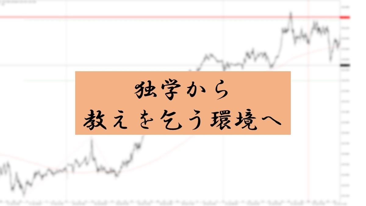 f:id:huku1015:20201114161251j:plain