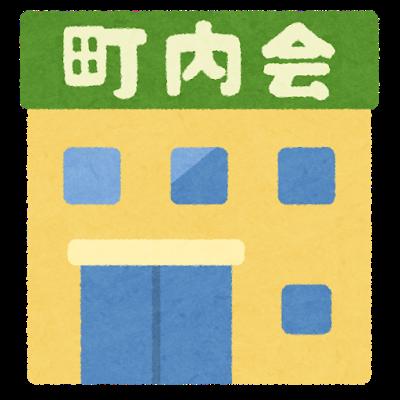 f:id:huku1910:20210203172425p:plain