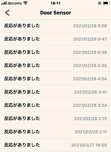 f:id:huku1910:20210228182923p:plain