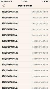 f:id:huku1910:20210316231420p:plain