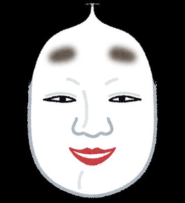 f:id:huku1910:20210321115246p:plain