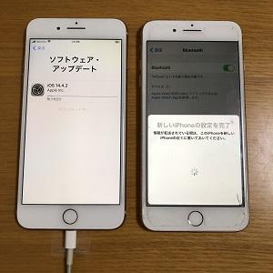 f:id:huku1910:20210411023951j:plain