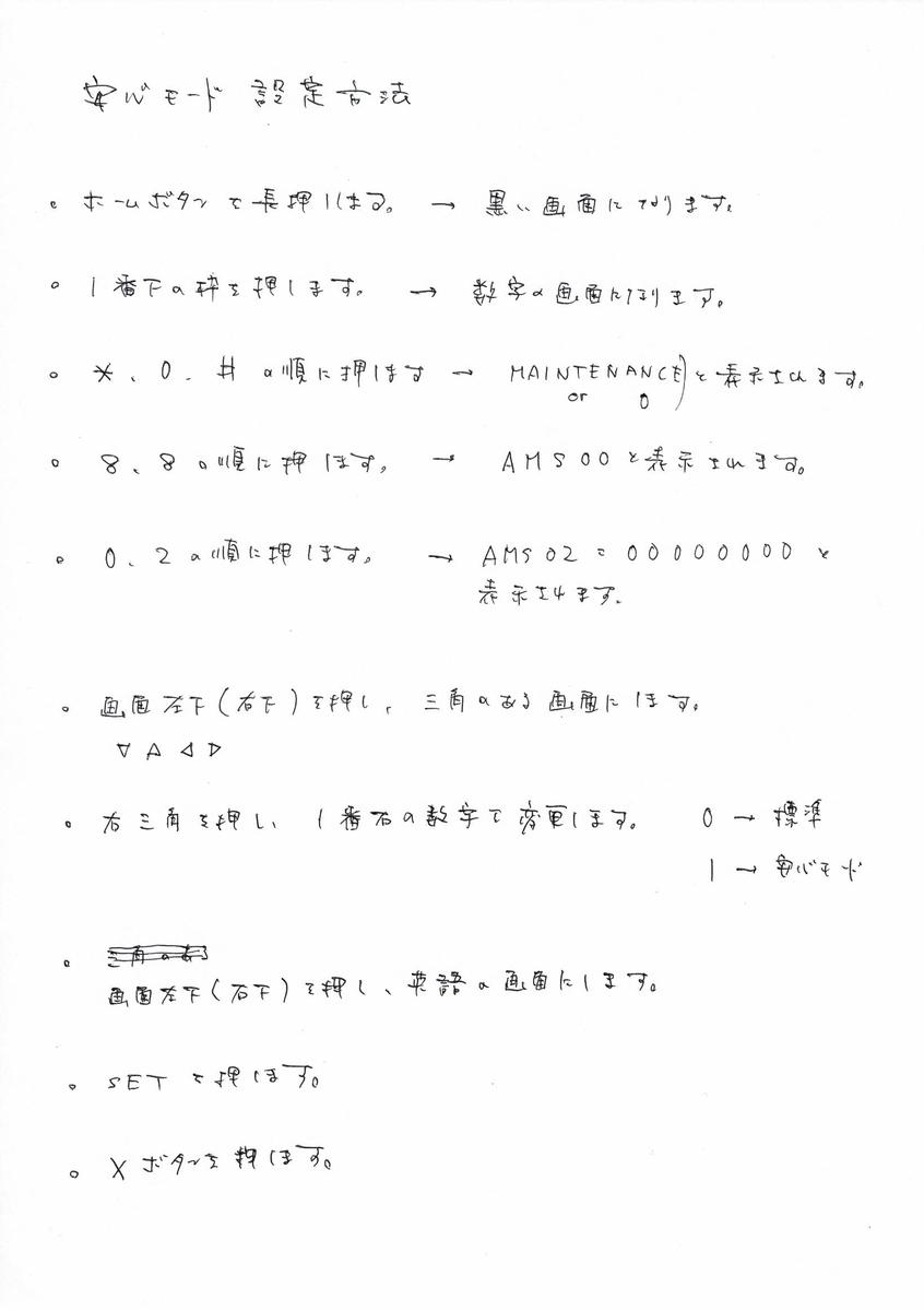 f:id:huku1910:20210529230048j:plain