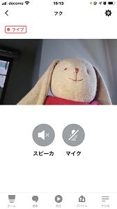 f:id:huku1910:20210603180936p:plain