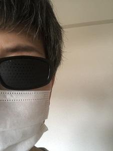 f:id:huku1910:20210606223525j:plain