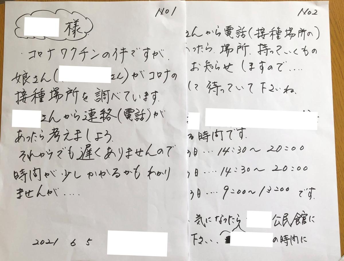 f:id:huku1910:20210617190003j:plain