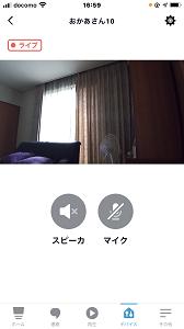 f:id:huku1910:20210713181534p:plain