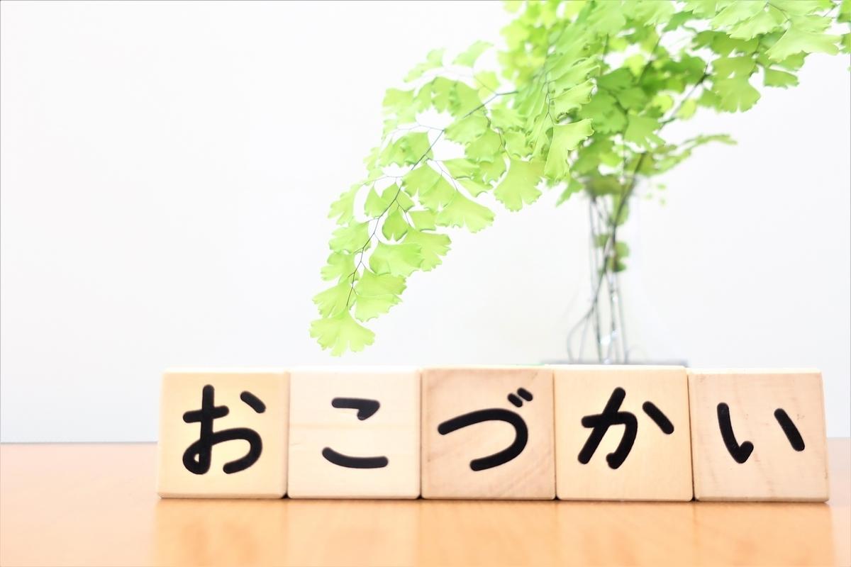 f:id:hukugyou1309:20190707161150j:plain