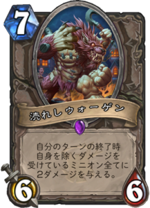f:id:hukuji_stone:20180409205007p:plain