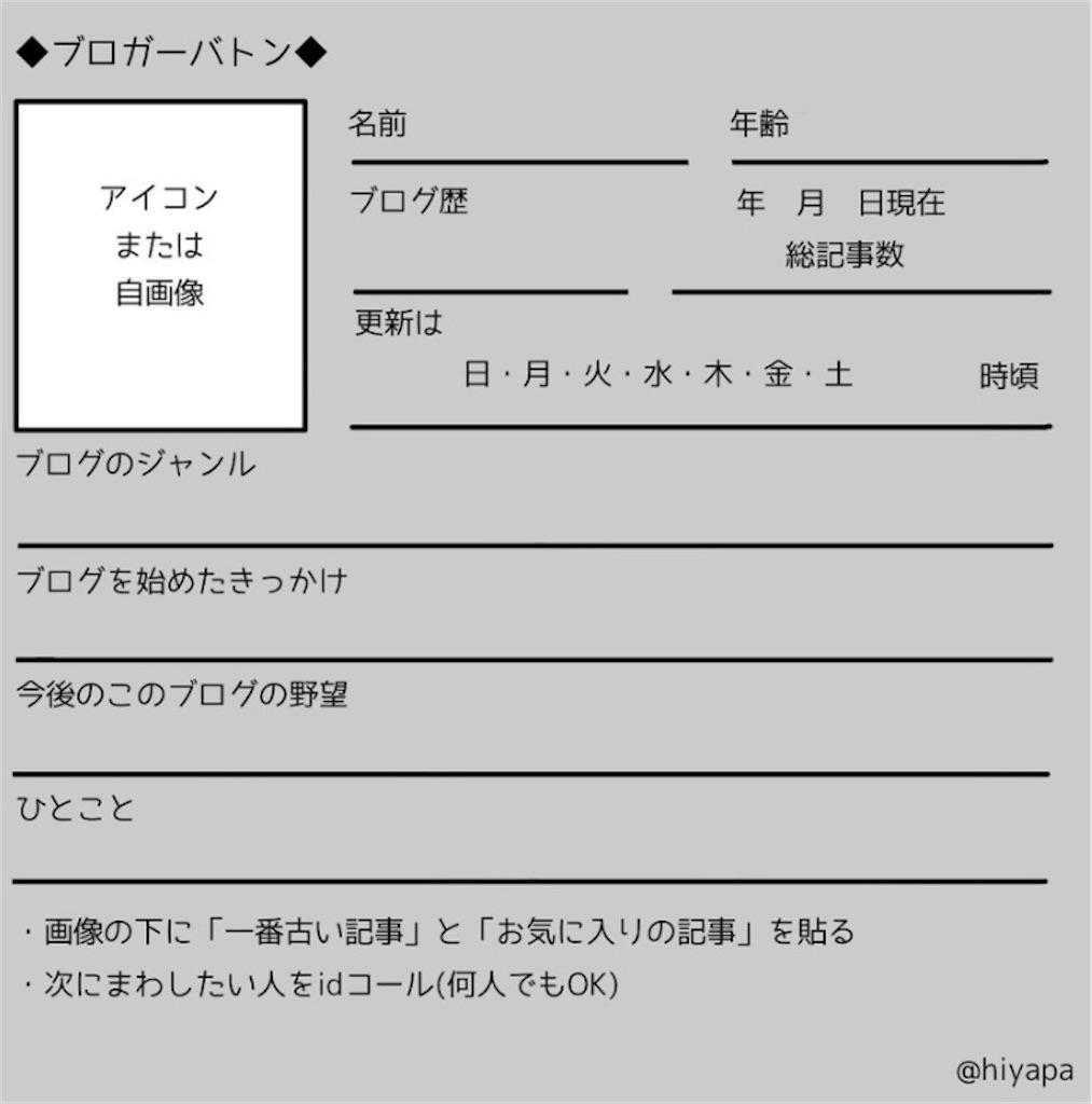 f:id:hukunekox:20200703015507j:image