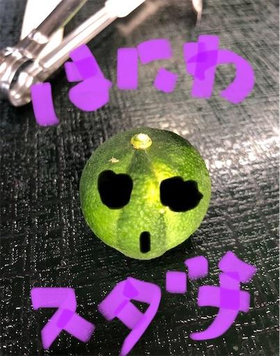 f:id:hukunekox:20200827234623j:image