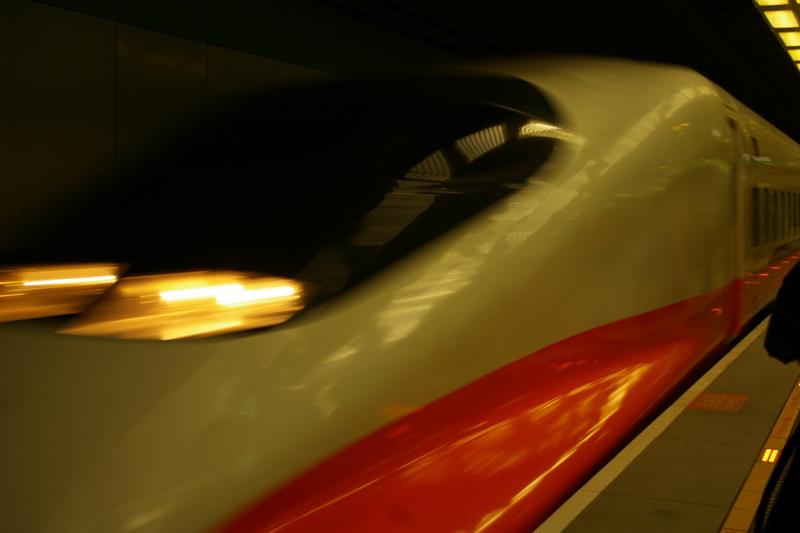 f:id:hukuote:20121229181007j:image