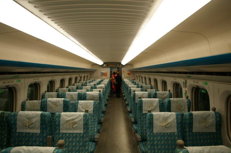 f:id:hukuote:20121229195727j:image