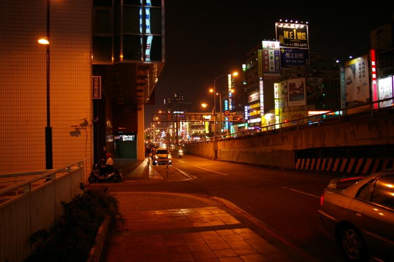 f:id:hukuote:20121229211230j:image