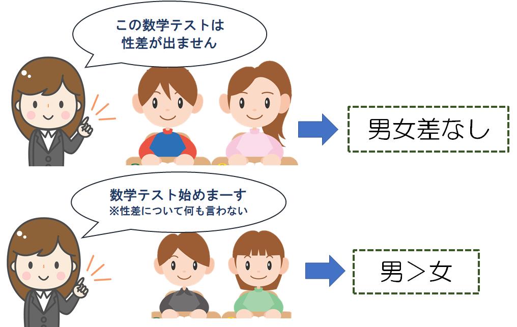 f:id:hukurou03:20180517184914p:plain