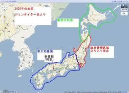 f:id:hukurou318:20150319105040j:plain