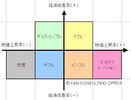 f:id:hukurou318:20150320122222j:plain