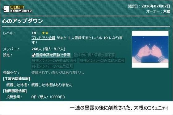 f:id:hukurou318:20160807131824p:plain