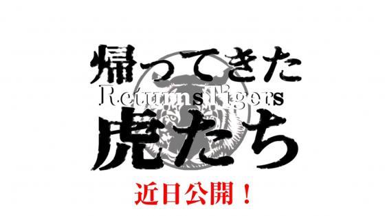 f:id:hukurou318:20160807142700p:plain