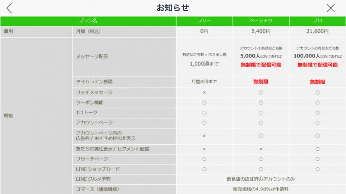 f:id:hukurou318:20160819025033p:plain