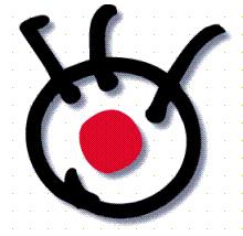 f:id:hukurou318:20170218070103p:plain