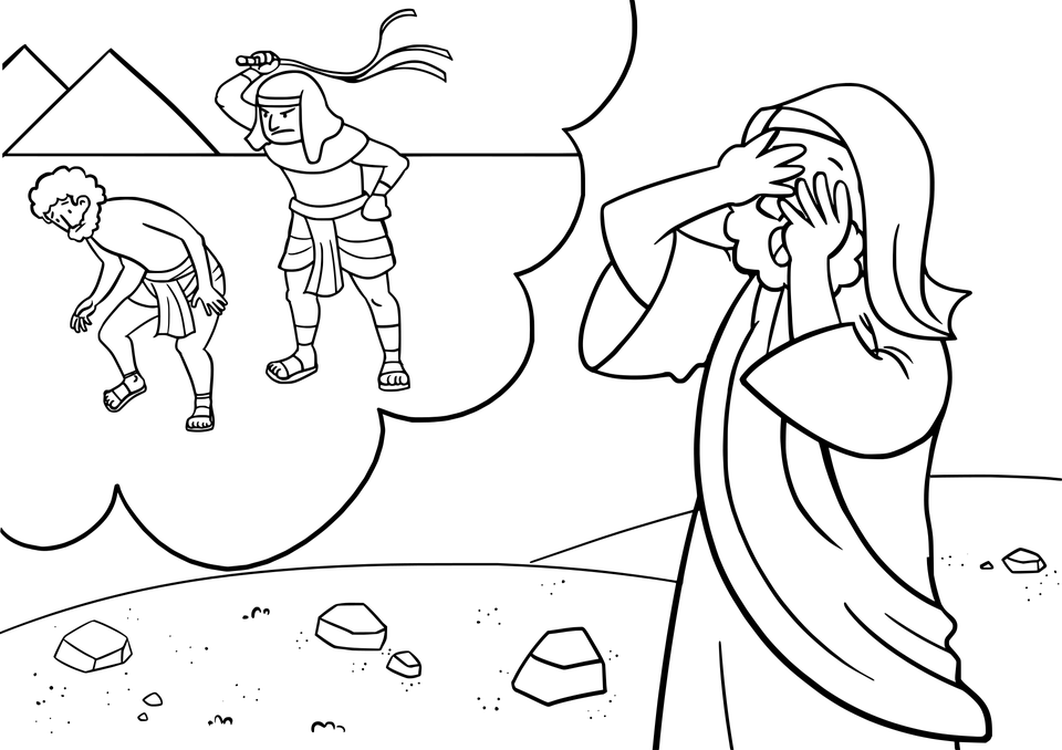 f:id:hukurou318:20170512190029p:plain