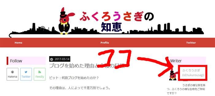 f:id:hukurousagi:20170315091348j:plain