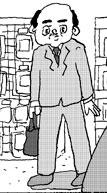 f:id:hukurousagi:20170318212352j:plain