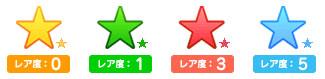 f:id:hukurousagi:20170321113558j:plain
