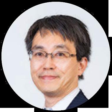 f:id:hukurousagi:20170503200734p:plain