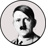 Adolf-icon