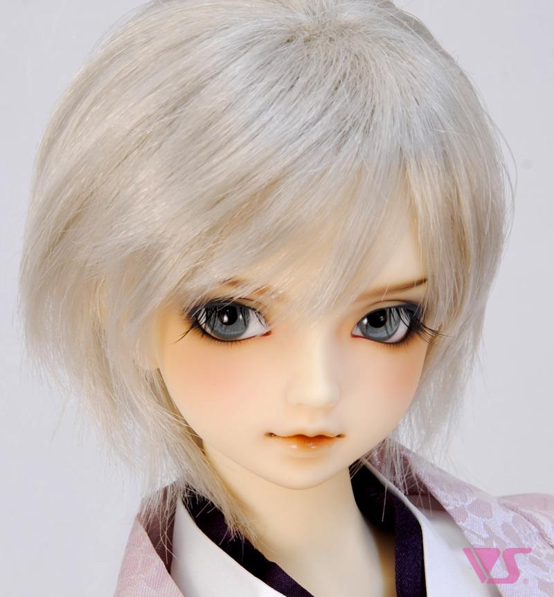 f:id:hukusuibon:20161216191500j:plain
