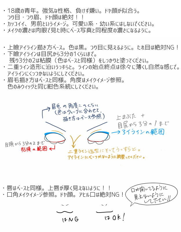 f:id:hukusuibon:20161216192026j:plain