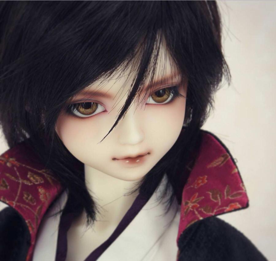 f:id:hukusuibon:20161216194024j:plain