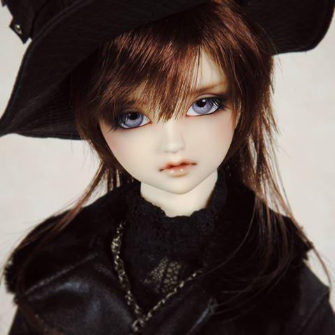 f:id:hukusuibon:20161218190218j:plain