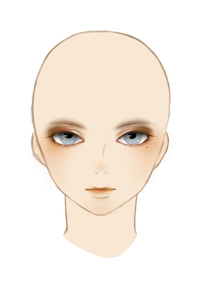 f:id:hukusuibon:20180121112219j:plain