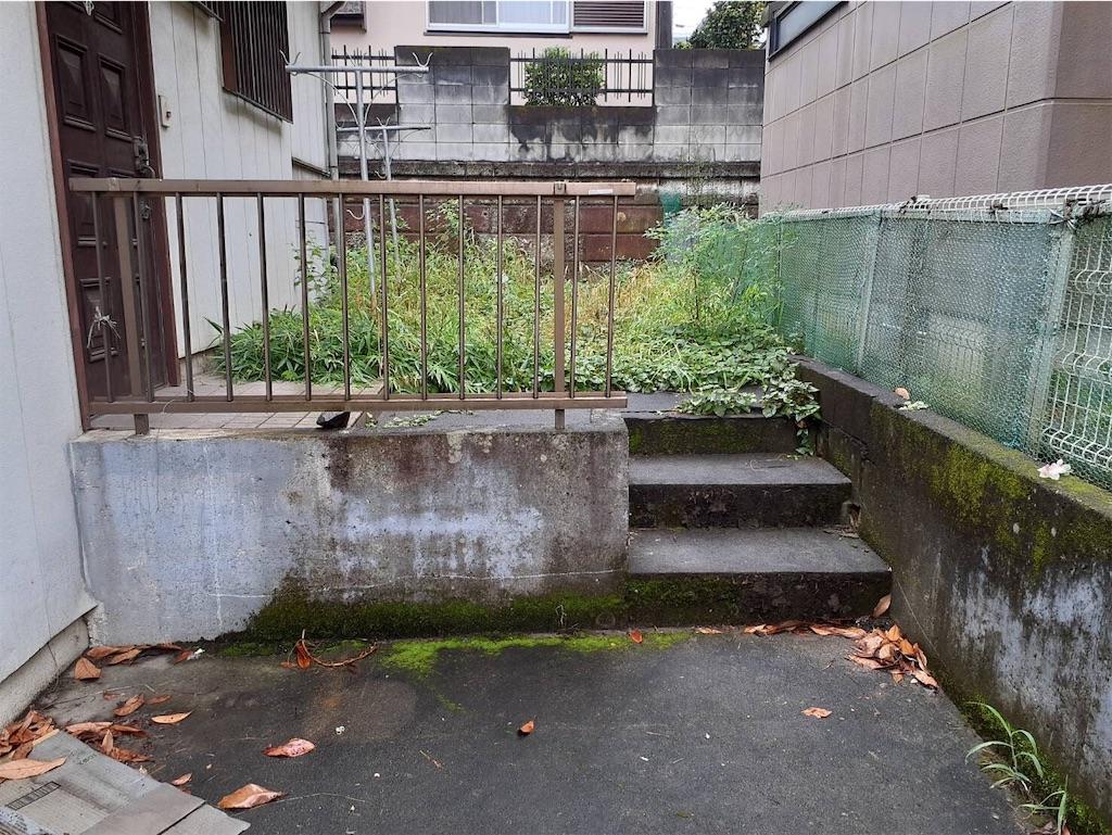 f:id:hukusuke09:20210924181047j:image