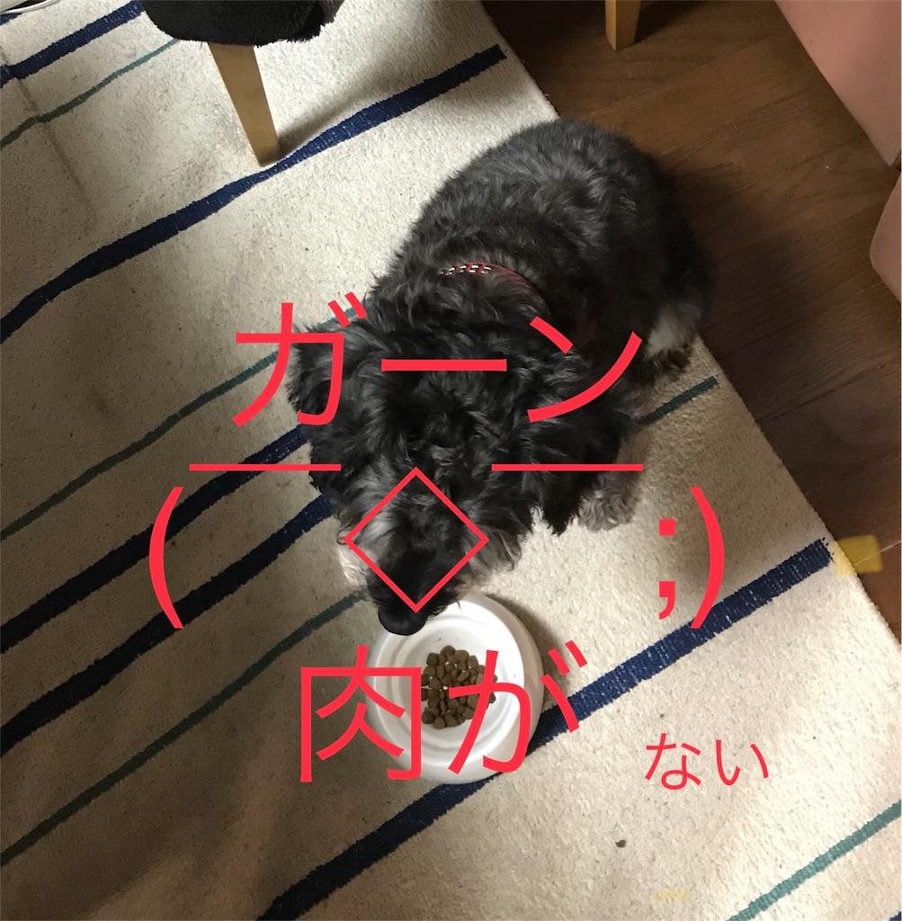 f:id:hukusuke39:20180917204432j:image