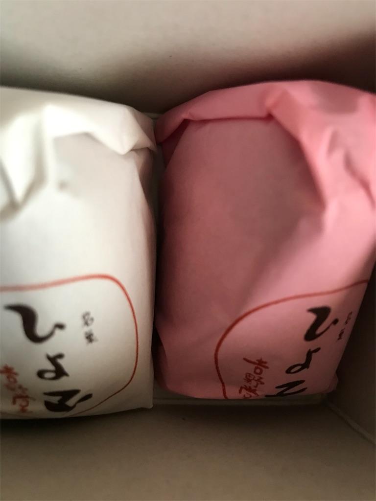 f:id:hukusuke39:20190317090155j:image