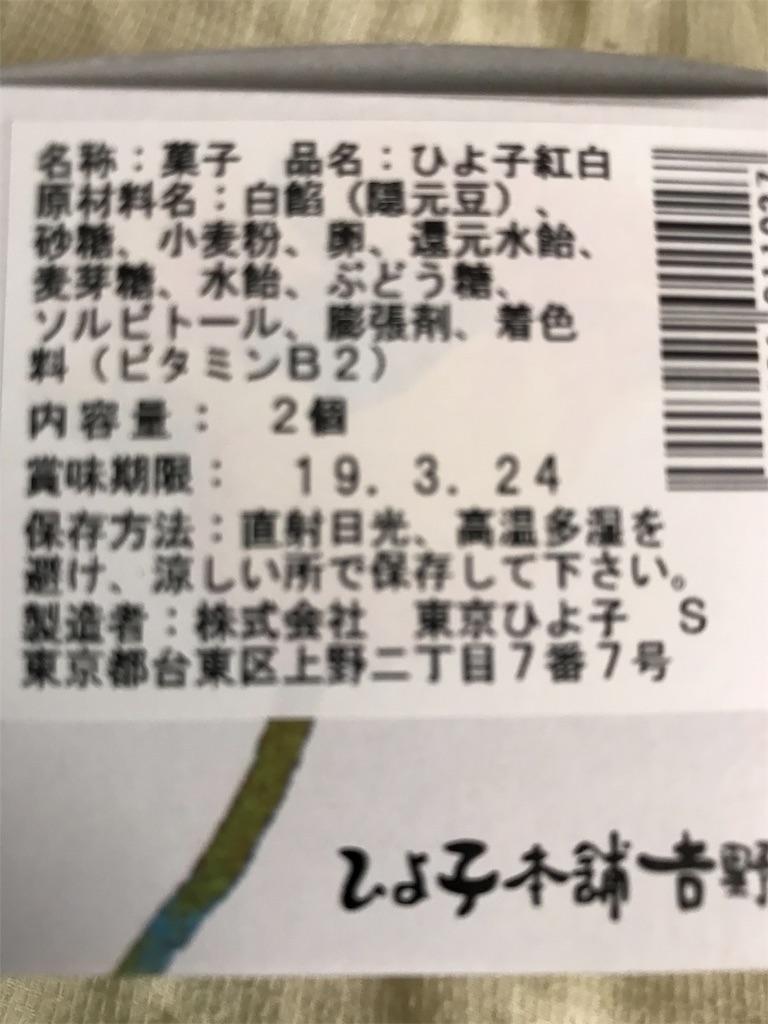 f:id:hukusuke39:20190317090200j:image