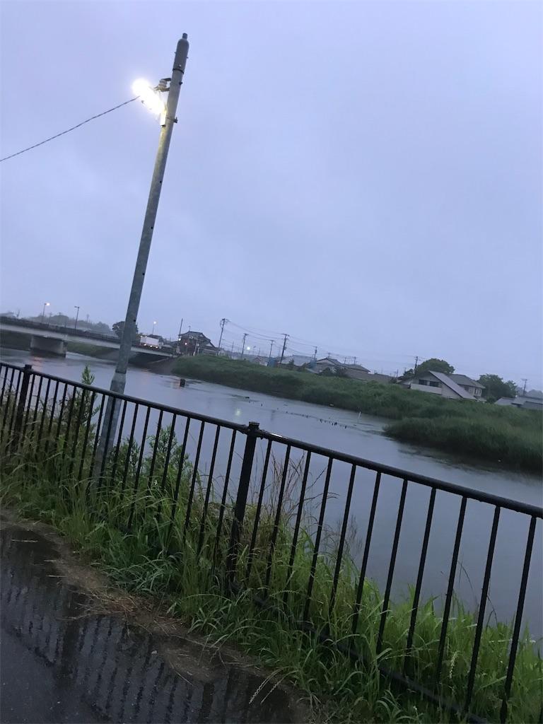 f:id:hukusuke39:20190610045213j:image